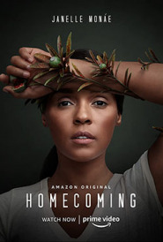 Homecoming (2018-Continue)
