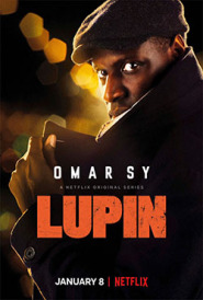 Lupin (2021-Continue)