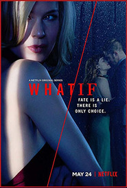 What/If (2019-Continue)