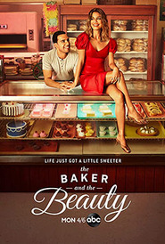 The Baker and the Beauty (2020-Continue)